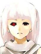 Nashiro profile V11