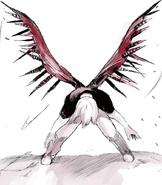 Sumiharu kagune manga 2