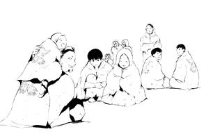 Anti-Aogiri