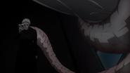 Donato's kagune anime