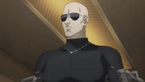 Nutcracker's partner re anime.png