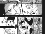 Re: Chapter 109