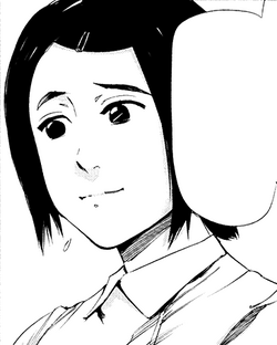 Taguchi manga.png