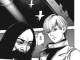 Re: Chapter 65