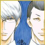 Jack Theater Special Art Arima and Taishi (Adults).jpg