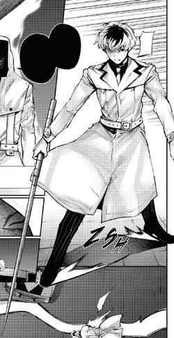 Haise Yukimura.png
