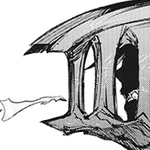 Takizawa's full-kakuja mask v2 (side view).png