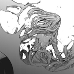 Dragon — Rize's incubation.png