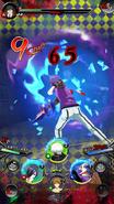 Tokyo Ghoul re Invoke – Screenshot 02