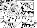 Kureo manga