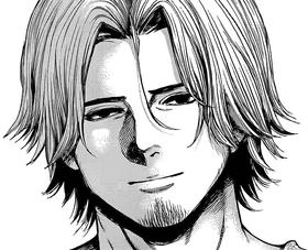 Yomo manga.png