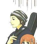 Ikuma Momochi