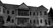 Villa tsukiyama