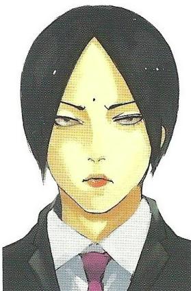 Misato manga.png