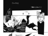 Re: Chapter 31