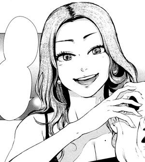 Itori manga.png
