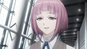 Hairu Anime.jpg