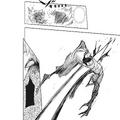 Owl Quinque — Trap Mode