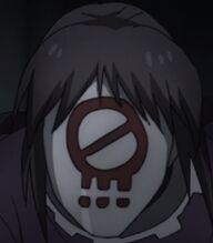 Yumitsu-tomoe-tokyo-ghoul-re-4.4.jpg