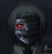 Mutsuki Mask Anime.PNG