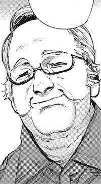 Jirou Asada.JPG