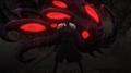 Furuta's third kagune anime
