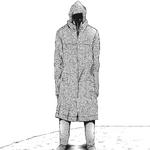 Renji's disguise.png