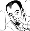 Shinohara OS