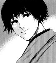 Arata Kirishima - Manga.png