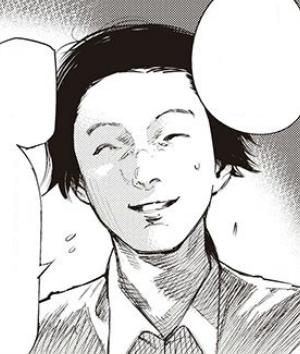 Shunji Shiono