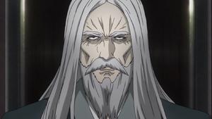 Tsuneyoshi Washuu in the re anime.png