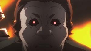Kobayashi re anime.png
