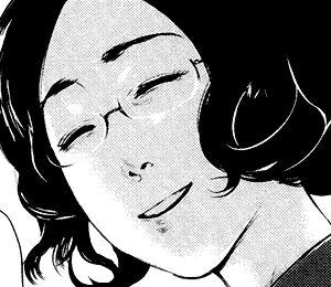 Kaneki's mother wiki.jpg