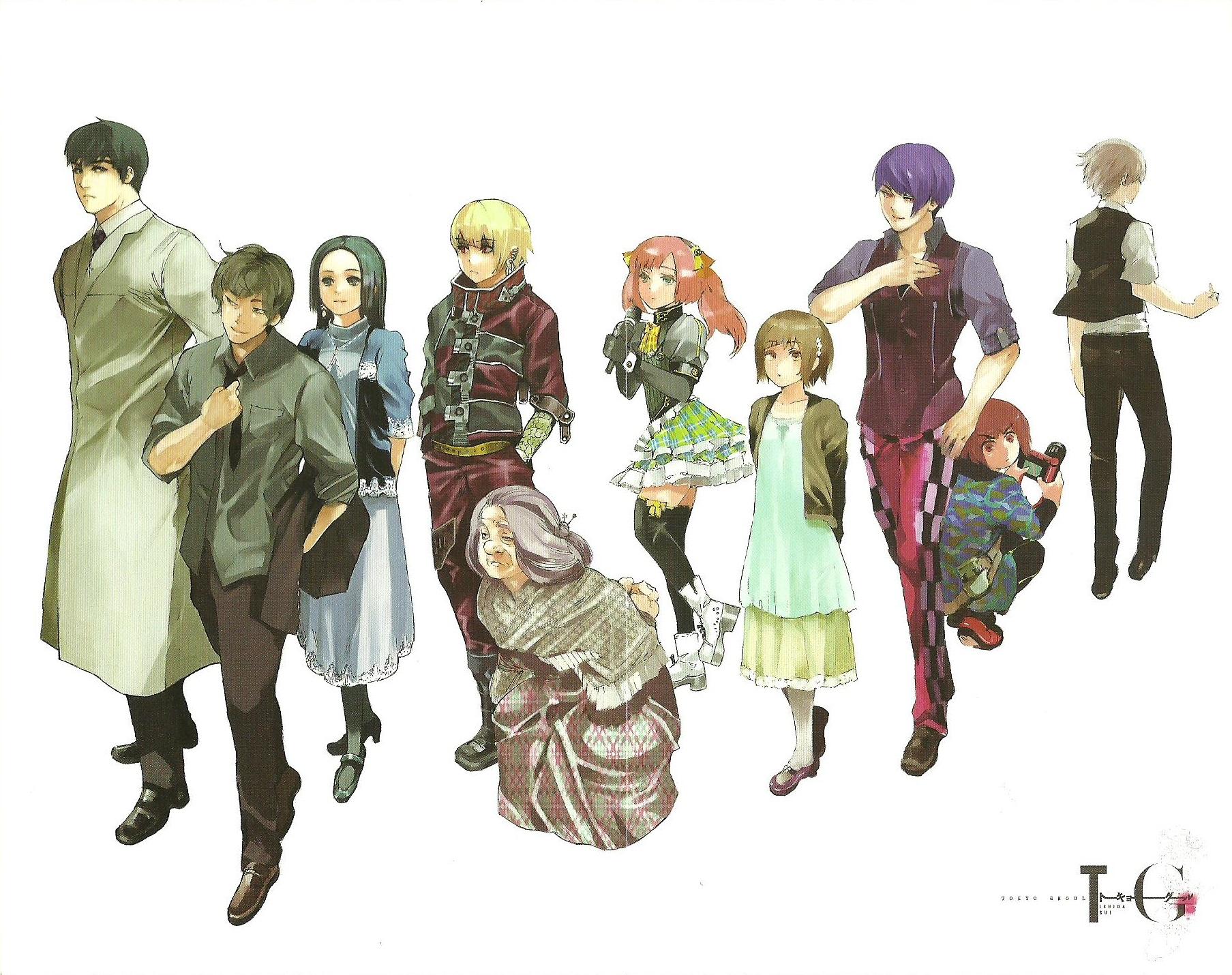Tg novel 2.jpg