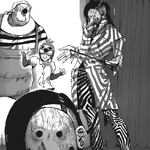 Clowns as auctioneers.png