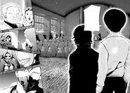 Aogiri meeting