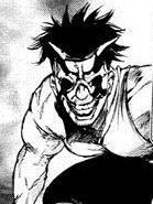 Demone Yamada