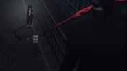 Uta's kagune v1 anime