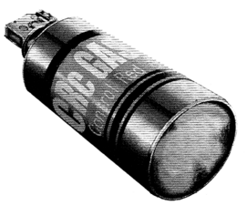 Granate rc gas.png
