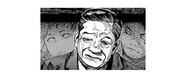 Prime minister Wakayama
