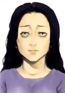 Maiko profile