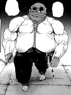 Taro-chan.png