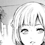 Akira nella novel.png