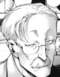 Dr. Shiba.png