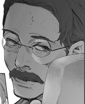 Mirumo Tsukiyama
