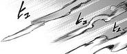 Amon's ukaku-shards