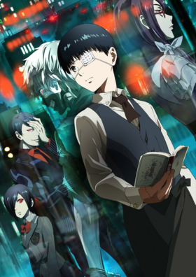 TG stagione 1.png