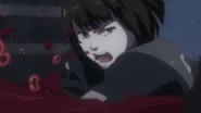 Ui anime vs Yoshimura