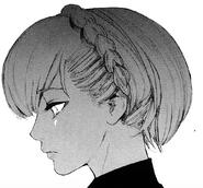 Akira epilogo