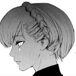 Akira epilogo.png